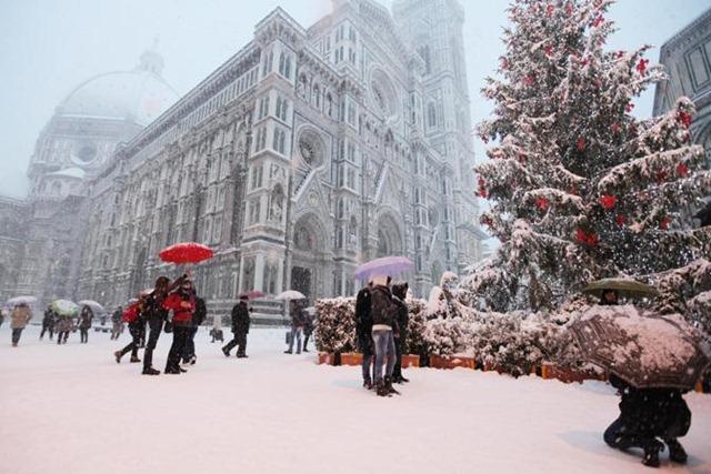 Duomo - Firenze